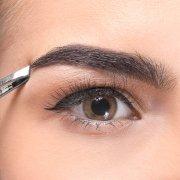 Eyebrow-Shaping-Nirit-Reani-NYC